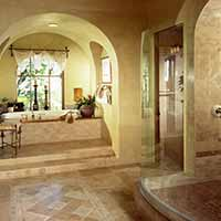 tile-stone-cleaning