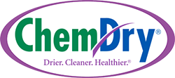 Carpet Cleaning Worcester MA | Colonial Chem-Dry